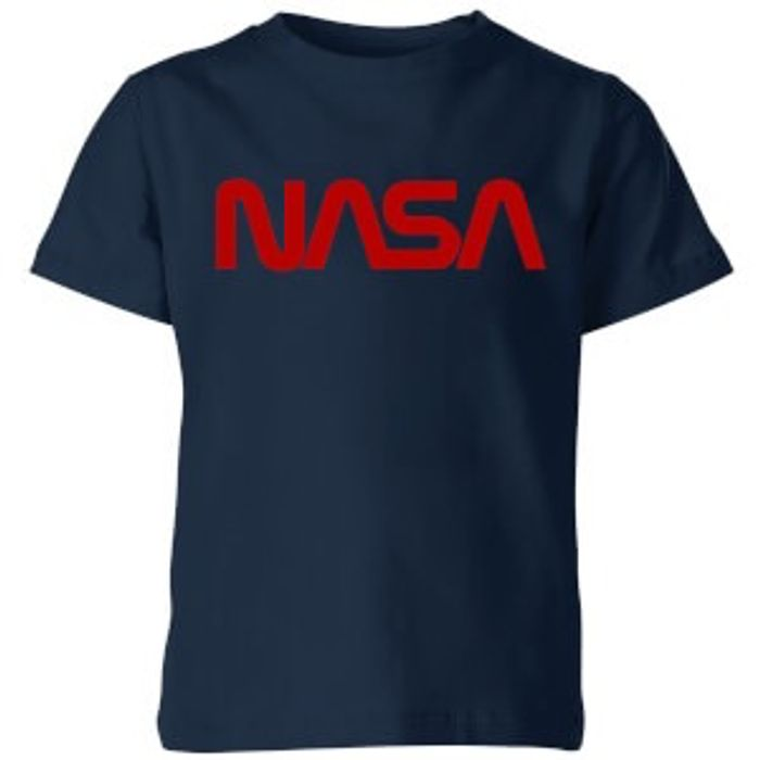 2 for £10 on Childrens T-Shirt Orders at I Want One of Those