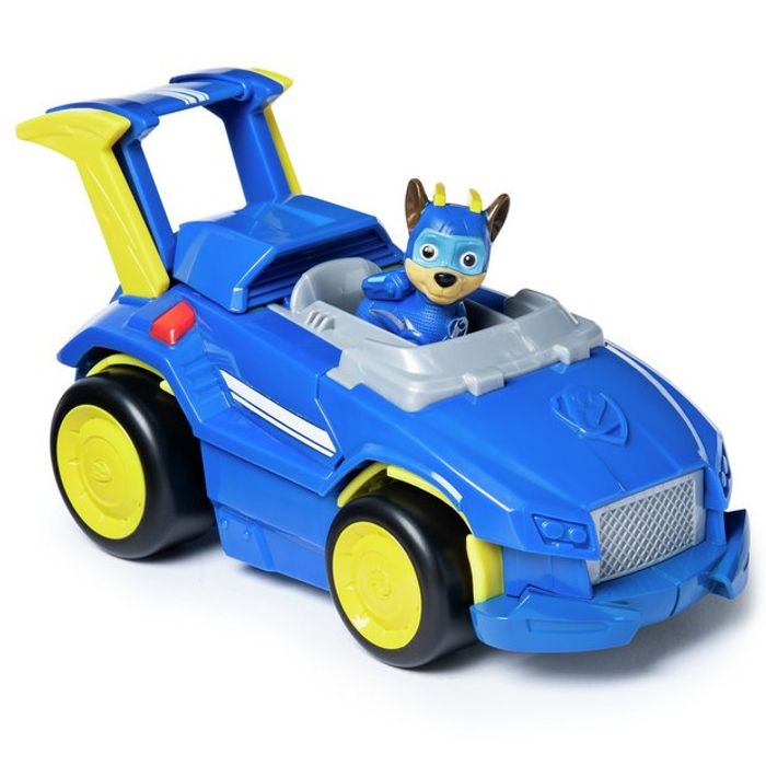 Paw Patrol Car Toy - Save £16