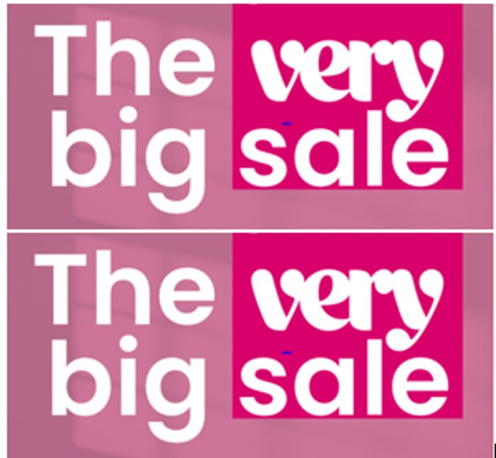 VERY BIG SALE - Home & Garden, Beauty, Gifts, Child & Baby, Appliances