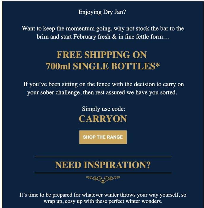 Free Shipping at Lyres