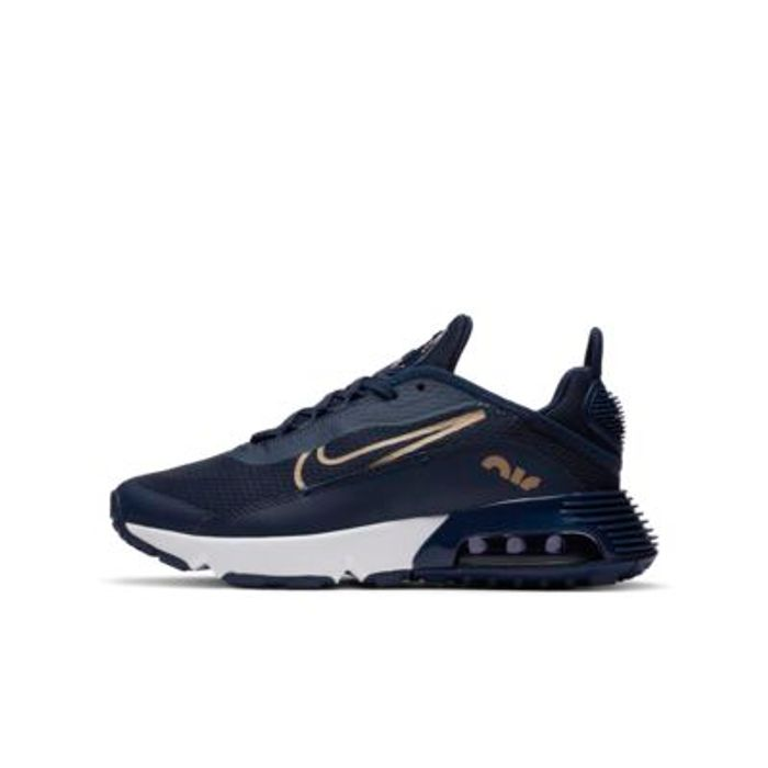 Nike Air Max 2090 - Only £50.97!