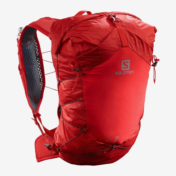 Salomon XA 35 Unisex Hiking Bag