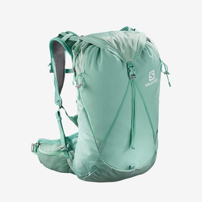 Salomon out DAY 20+4 Women's Hiking Bag