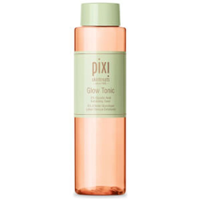 22% off PIXI Glow Tonic Orders at HQhair with Code