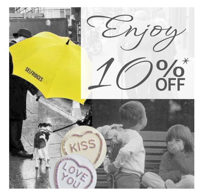 Save 10% on Jewellery and Gifts at Annie Haak