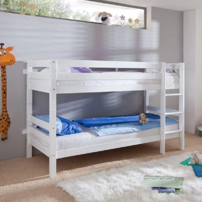 Carterton Bunk Bed