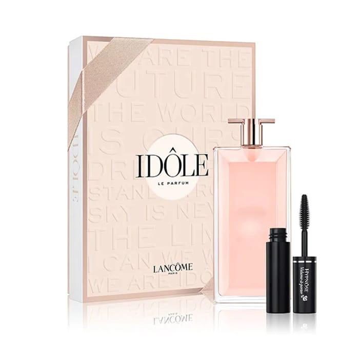 Lancome Idole EDP 50ml Gift Set