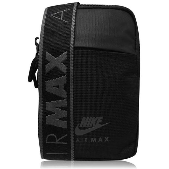 NIKE Air Max Small Items Essential Bag