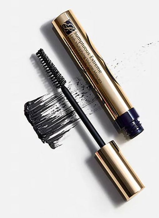 Complimentary Mascara When You Buy Any Beautiful Magnolia 50ml or Above