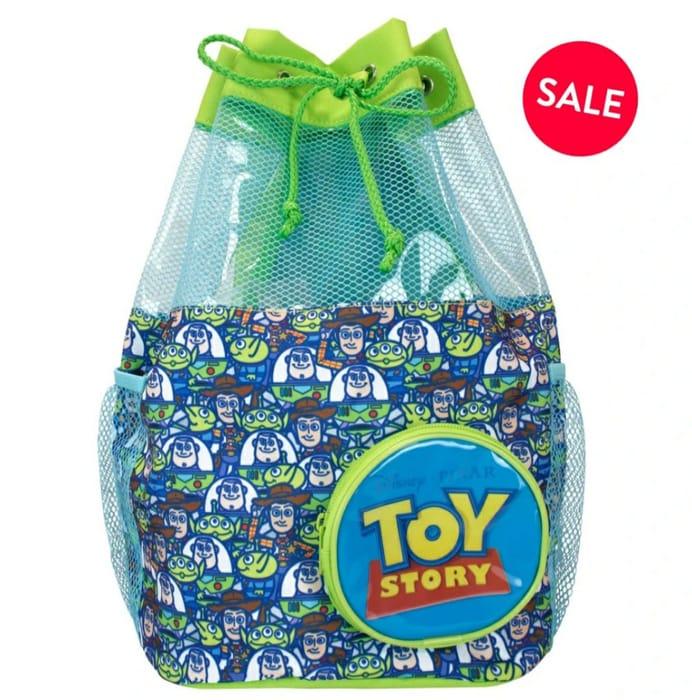 Disney Toy Story Swim Bag