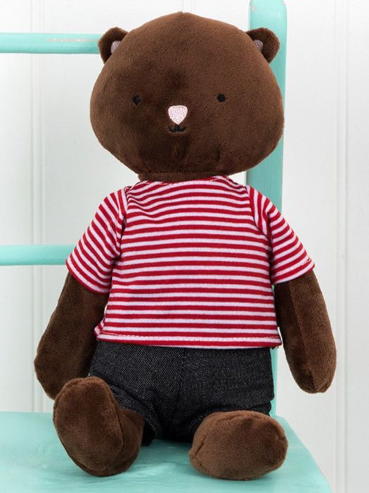 CHEAP!Harry the Bear Soft Toy