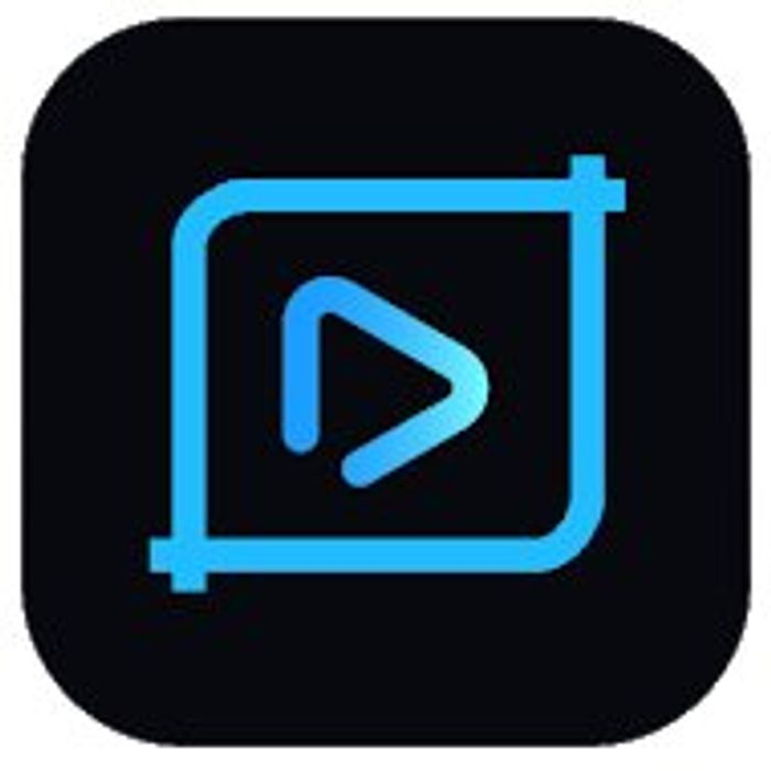UnderVids - Video Editor Tools - Usually £7.99