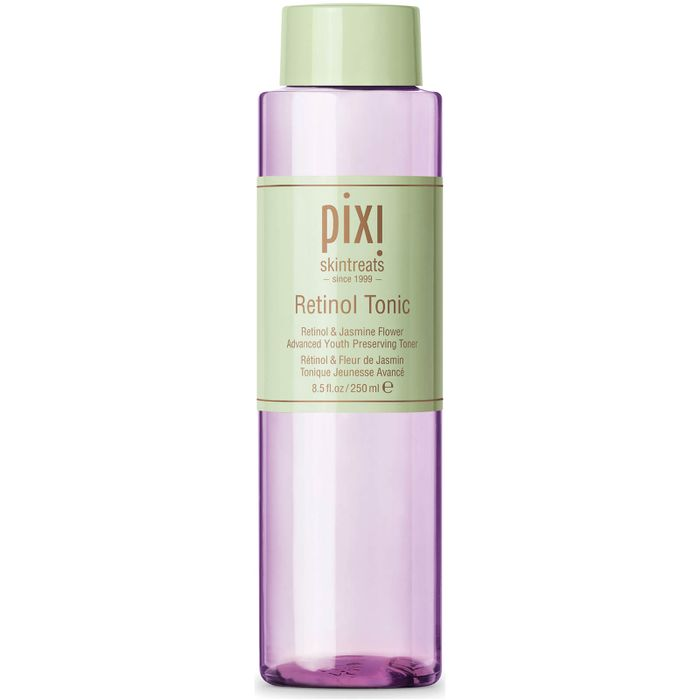 20% off Pixi Products