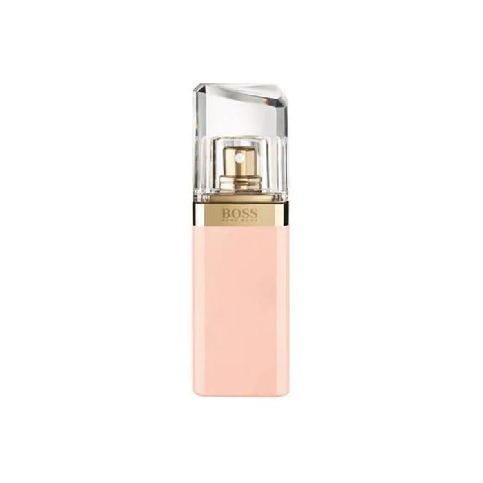 DIOR the Fragrance Shop Eau De Parfume