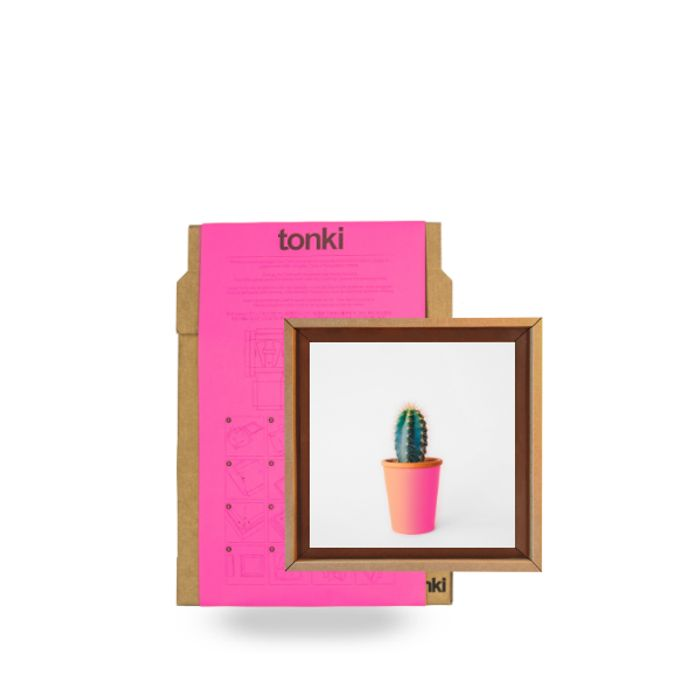 Save 20% off Your Order Sitewide at Tonki