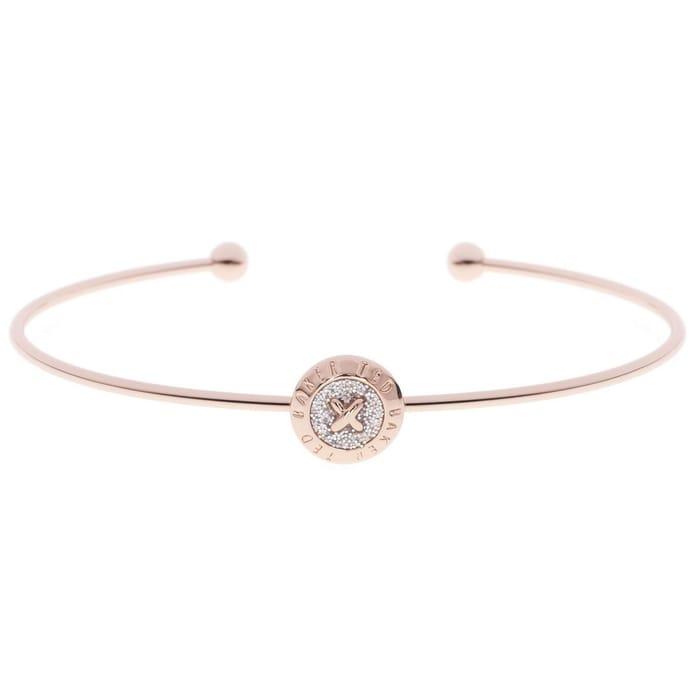 Ted Baker Elvas Bracelet