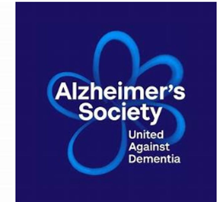 Dementia Factsheets, Booklets, CDs & DVDs FREE
