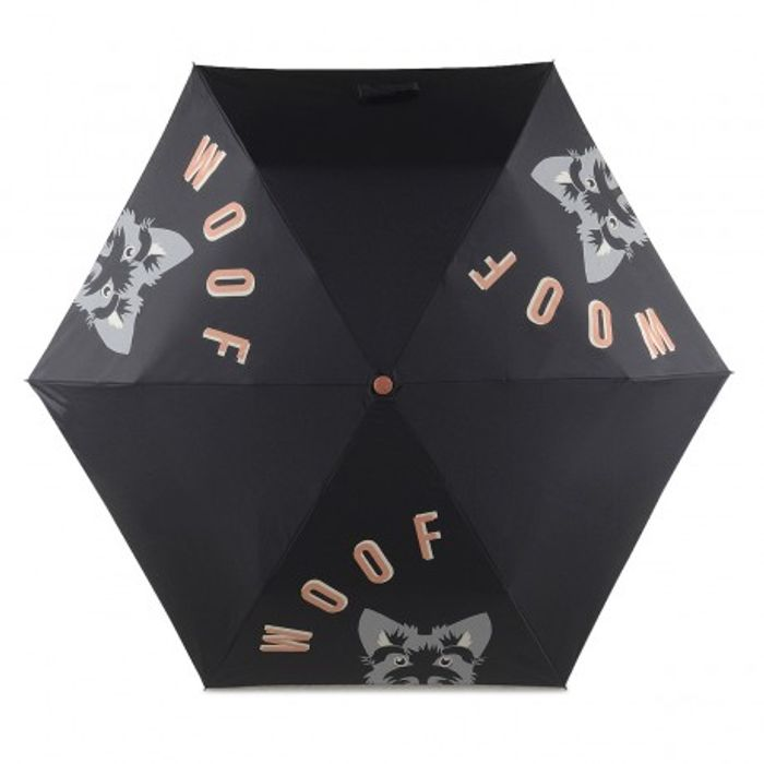 Woof Umbrella