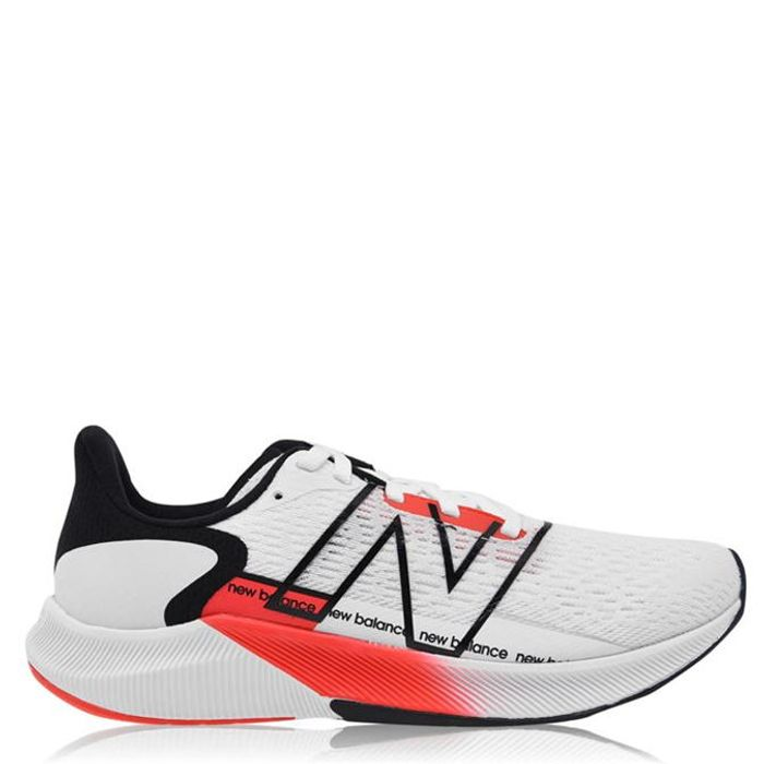 NEW BALANCE FuelCell Propel V2 Ladies Running Shoes