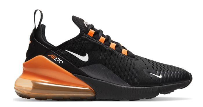 Foot Locker - 30% Off Nike Air Max 270 Trainers - From £34.99 Delivered
