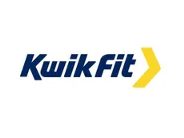 15% off 4 Bridgestone Tyres at Kwik Fit