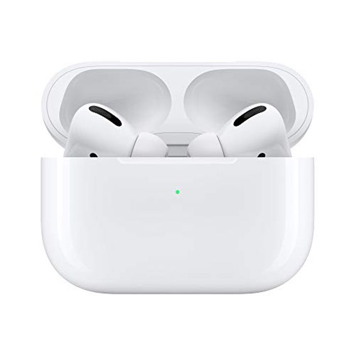 Apple AirPods Pro - Only £196.99!