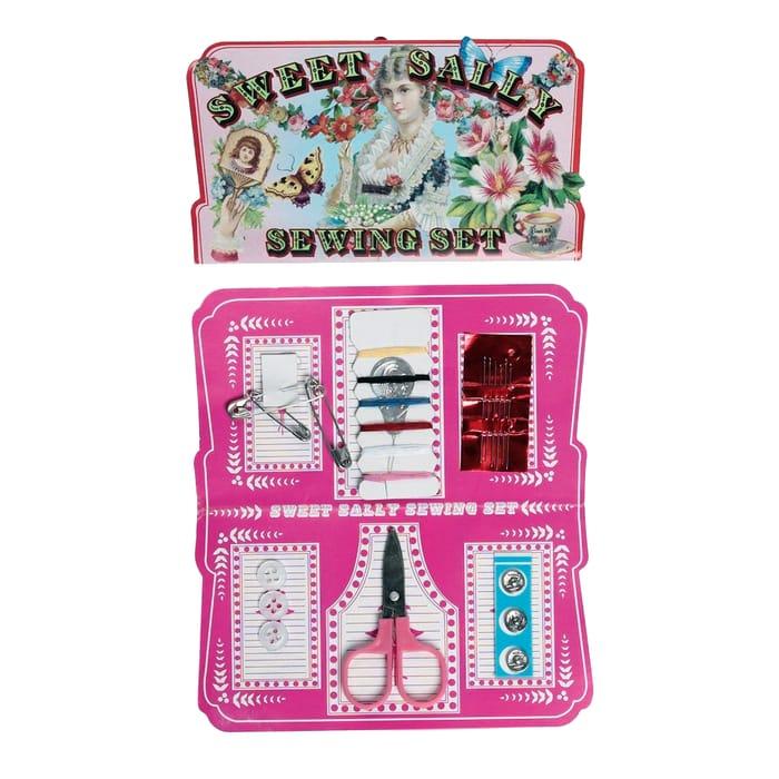 Sweet Sally Sewing Kit