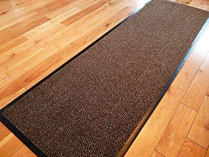BEST EVER PRICE TrendMakers Dirt Stopper Carpet Runner 60cm X 120cm