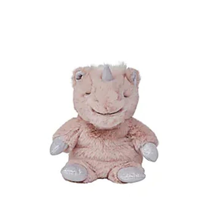 Mini Unicorn Heatable