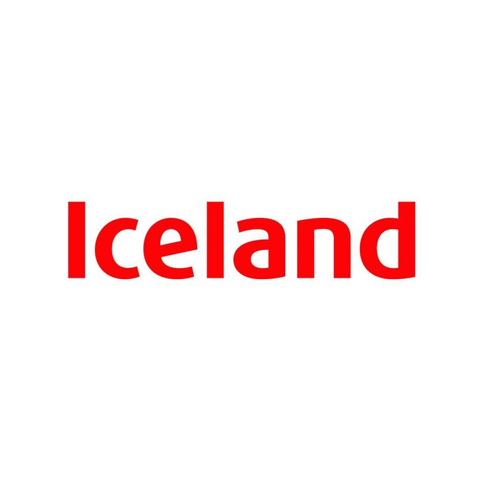 £5 off £40 Spend (New Accounts Only) + Free next Day Delivery WYS £35 at Iceland