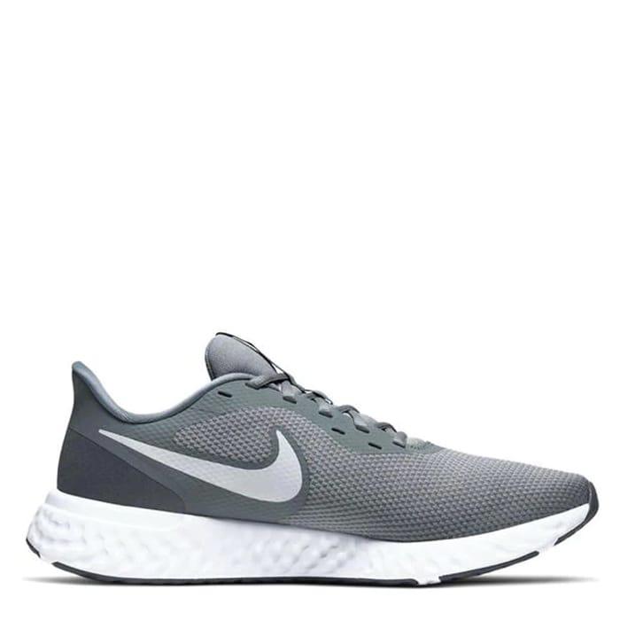 Cheap NIKE Revolution 5 Men's Running Shoe - Only £34!