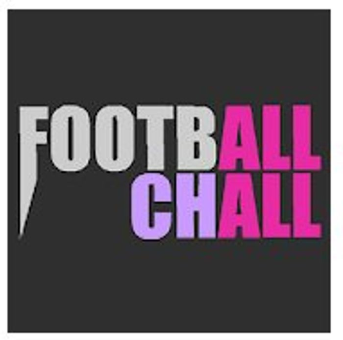 Football Challenger 2 - Usually £4.69