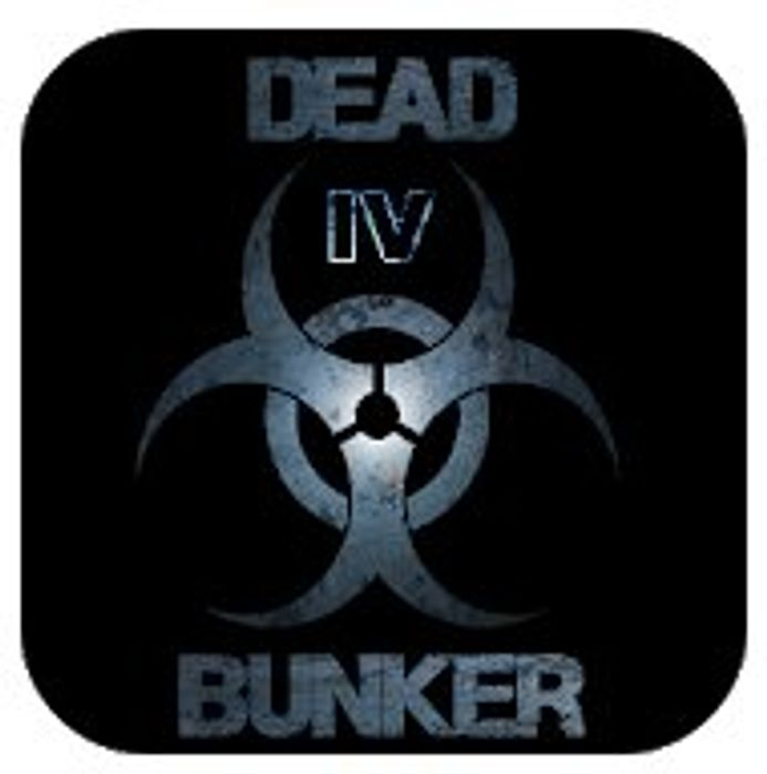 Dead Bunker 4 Apocalypse Game - Usually £0.59