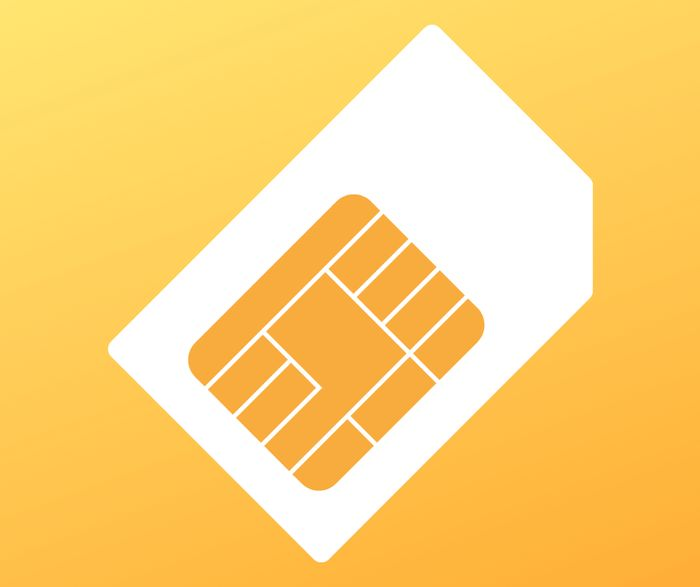 Best 10GB+ SIM Only Deals in May