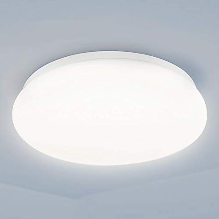 24W LED Ceiling Light - 34cm