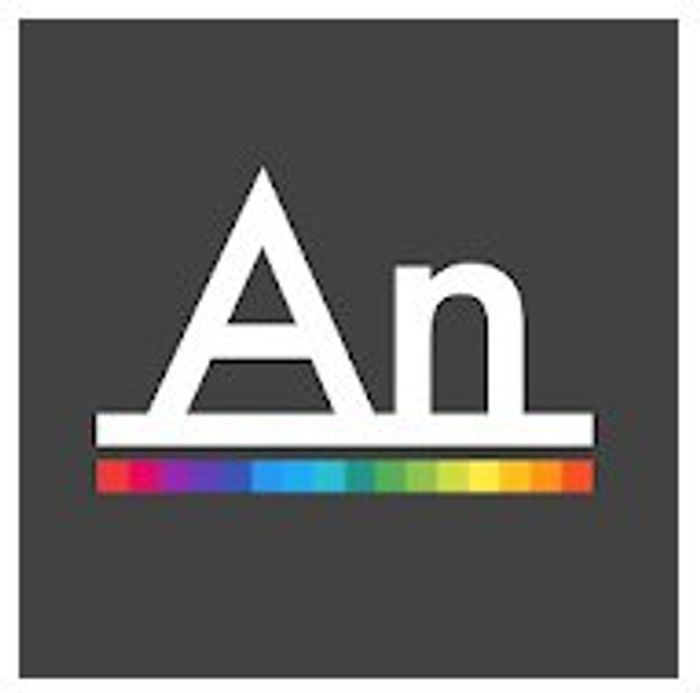 Annotate: Draw on Screen - Usually £2.99