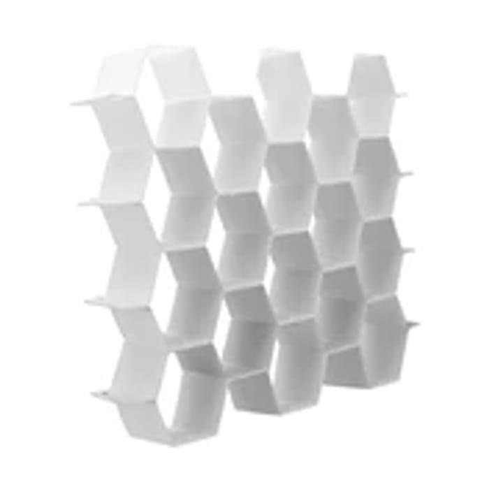 Honeycomb Drawer Divider