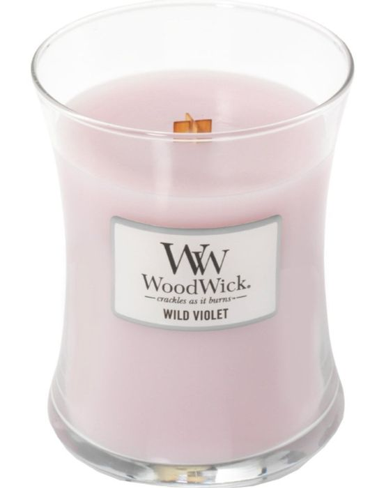 Exclusive Offer! Extra 10% off WoodWick Candles & Diffusers + Free Delivery