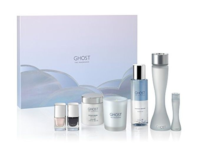 Best Price! Ghost Fragrance Multi Gift Set