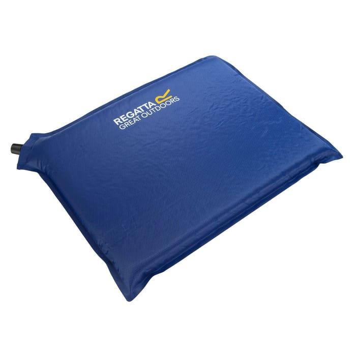 Regatta - Self Inflating Foam Camping Cushion