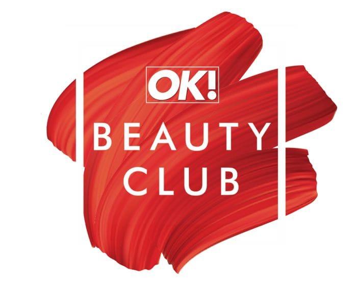Free Beauty Samples - OK! Beauty Club