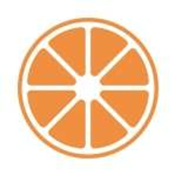 Orange - Your Bookkeeping App Temp Free