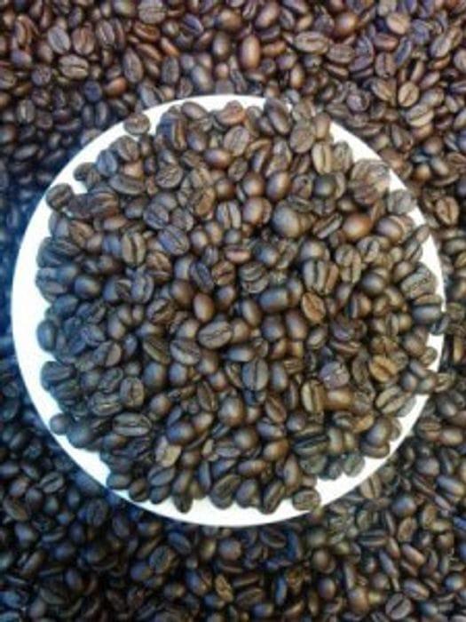 Claim a Free Coffee Sample