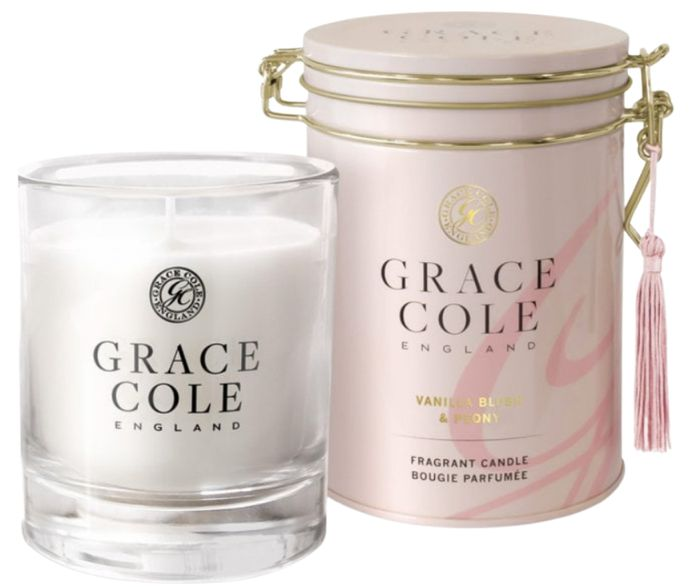 Grace Cole 3 for 2 + Extra 10% off & Free Delivery at JustMyLook
