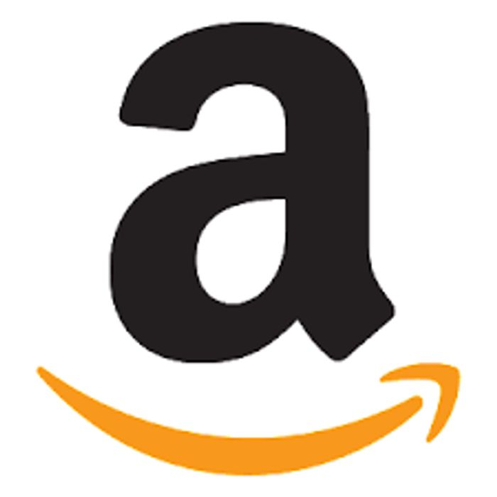 Install Amazon Assistant & Get £5 Off £25 Spend!