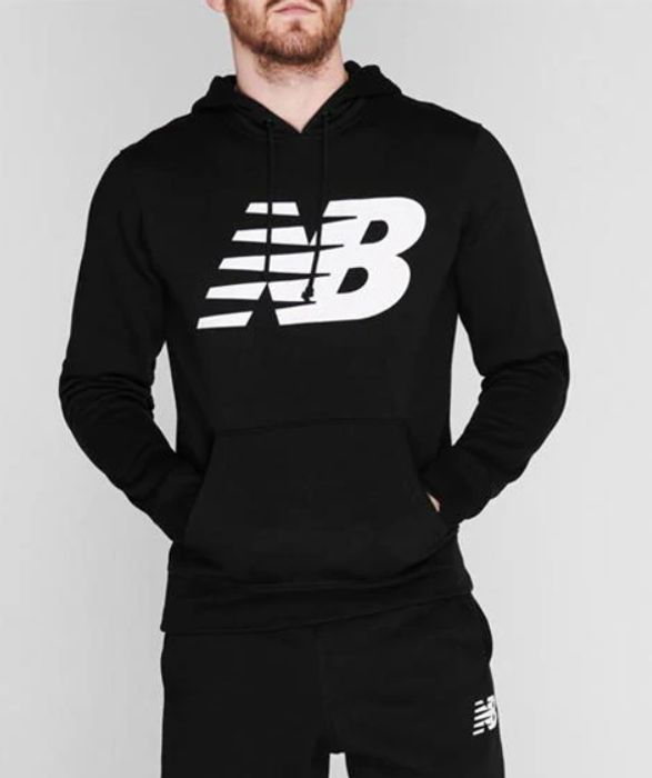 New Balance Up to 50% off at Sports Direct From £3.99