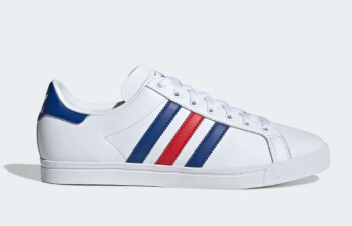 adidas - 25% off Spring Shopping Event + Free Delivery for Members