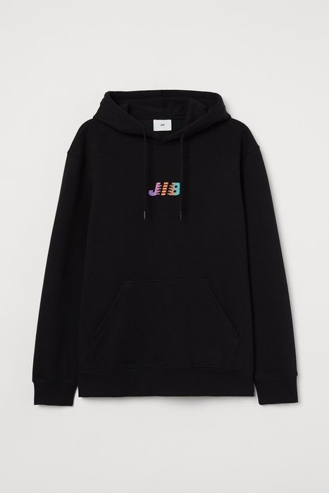 H&M Hoodie - £10 DELIVERED