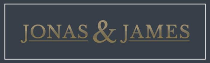 The Range / JONAS & JAMES Sale