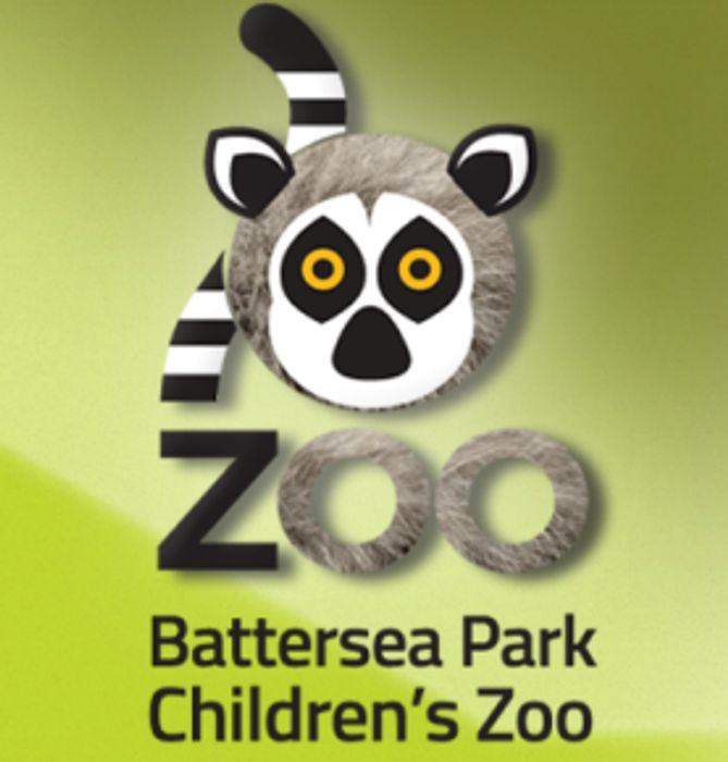 Best Price! Get Discounted Tickets at Battersea Park Children's Zoo